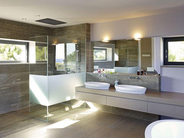 finca mallorca planergruppe licht lichtplanung. Black Bedroom Furniture Sets. Home Design Ideas