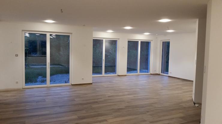 Led Beleuchtung Wohnzimmer Frisch Beleuchtung Wohnzimmer Led 19