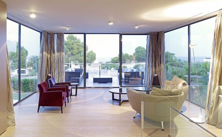 finca mallorca planergruppe licht lichtplanung leuchtenvertrieb und beratung f r privat und. Black Bedroom Furniture Sets. Home Design Ideas