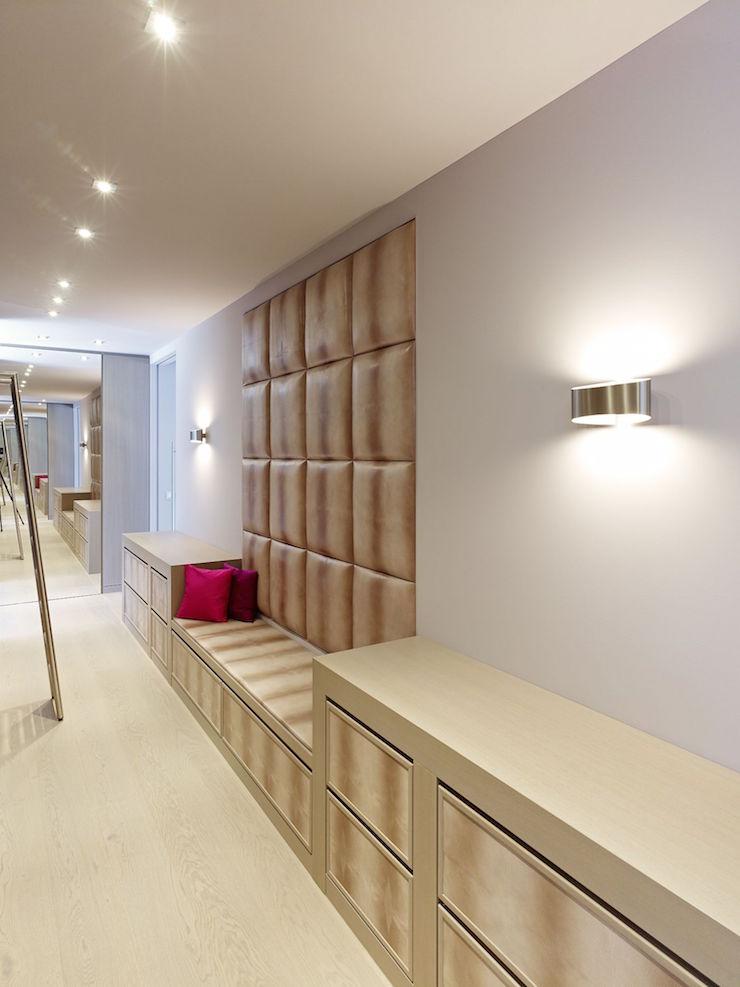 media categories projekt mallorca planergruppe licht. Black Bedroom Furniture Sets. Home Design Ideas