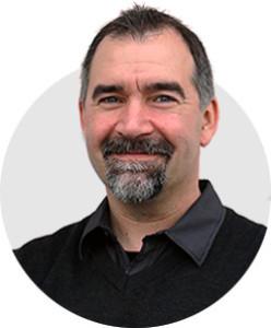 Michael Fries